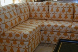 poltrone e divani milano