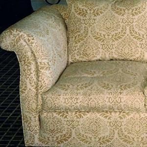Creazione-divano-su-misura