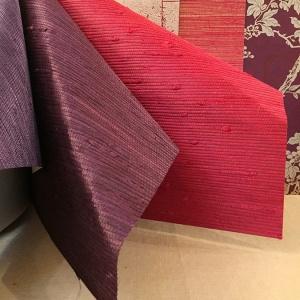 N-5-Design-Painters-Linen-Paglia