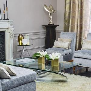 tessuti-per-divani-milano