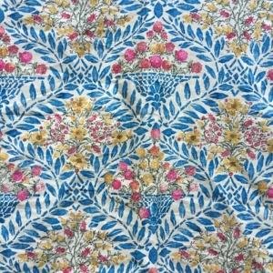 DESIGN--MORO--COLORE-BLUETTE-ROSSONE-3