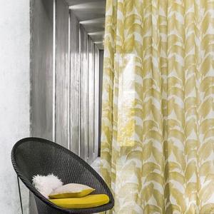 Tende-in-lino-Design-Castillo